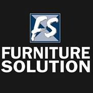 Furniture Solution, Bear DE