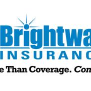 Brightway Insurance, Hollywood FL