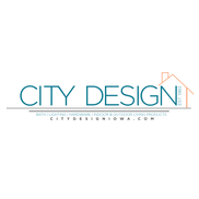 City Design West Des Moines Ia Alignable