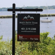 Matthew Patty Team, Cranston RI