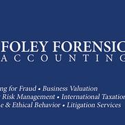 Foley Forensic Accounting LLC, Naples FL