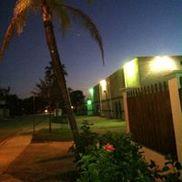 Woodland Business Center L.L.C., Cocoa Beach FL
