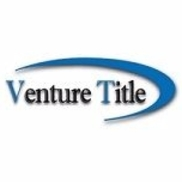 Venture Title, Lake Mary FL
