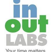 InOut Labs, Morton Grove IL