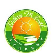 Delores M Smith Academy, Saint Petersburg FL