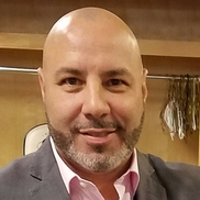 Roger Viveiros - Automated Business Solutions, Warwick RI