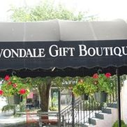 Avondale Gift Boutique, Jacksonville FL