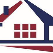Jim Kinahan Real Estate, Mansfield MA