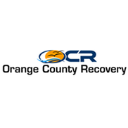 Orange County Recovery, Huntington Beach CA