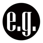 EG IT Consulting, Fremont CA