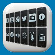 Matt OHern Web / Social Media Ad Services, Orlando FL