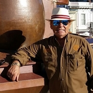 Liebscher Hans Custom Copper Works & Design, San Marcos CA