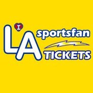 LAsportsfan Tickets, Los Angeles CA