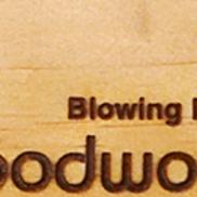 BlowingRock WoodWorks, Blowing Rock NC