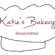 Katie's Gluten Free Bakery, Pasadena CA