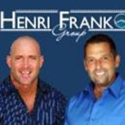 Henri Frank Group - ONE Sotheby's International Realty, Fort Lauderdale FL