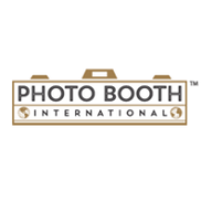 Photo Booth International, Richardson TX