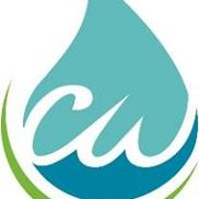 Carroll Water Systems, Inc., Westminster MD