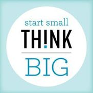 Start Small Think Big, Bronx NY