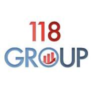 118Group : Web Design Search Engine Optimization, Social Media, Dennis Port MA