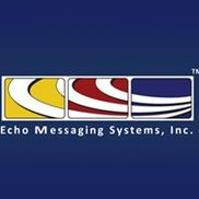 Echo Messaging Systems, Lincoln RI