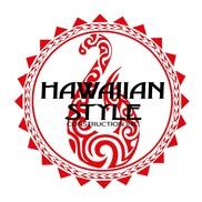 Hawaiian Style Construction Inc., Vancouver WA