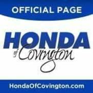 Honda Of Covington. Covington LA