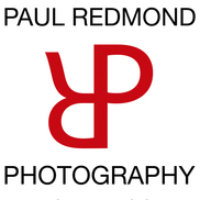 Paul Redmond Photography, Los Angeles CA