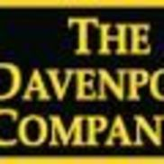 Director of Communications - The Davenport Companies, South Yarmouth MA
