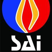 SAI Heating & Cooling, Des Plaines IL