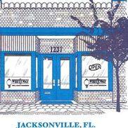 Whiteway Delicatessen, Jacksonville FL