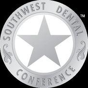 Dallas County Dental Society, Dallas TX