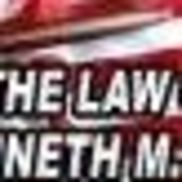 The Law Office of Kenneth M. Mollins P.C., Hauppauge NY