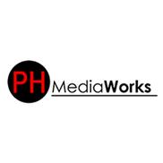 PH MediaWorks, Calgary AB