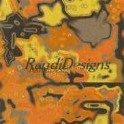 RandiDesigns.com by Randi Randolph, Los Angeles CA