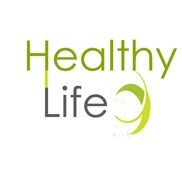 Healthy Life Benefits, Lawrence NY