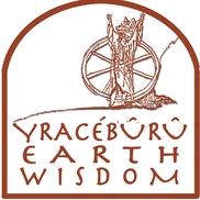 Yraceburu EarthWisdom, Ramona CA