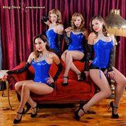 Bling Divas Entertainment, Valley Glen CA