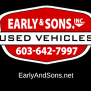 Early & Sons Inc, Kingston NH