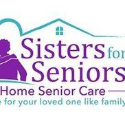 Sisters For Seniors LLC, Venice FL
