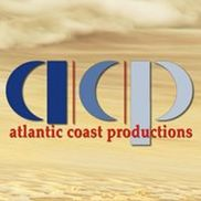 Atlantic Coast Productions Llc, Northfield NJ
