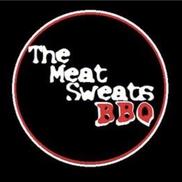 the meats sweats bbq hendersonville tn alignable