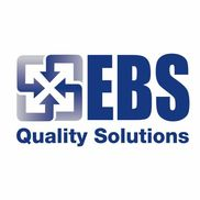 EBS Quality Solutions, Fishers IN