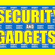 Security and Gadgets, Pinellas Park FL