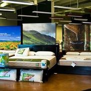Austin Natural Mattress, Austin TX