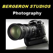 Bergeron Studios Photography, Manchester NH
