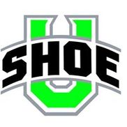 Shoe U, Springfield OR