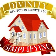 Divinity Inspection Service, LLC, Tampa FL