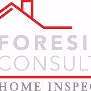 Foresight Consulting, North Haledon NJ