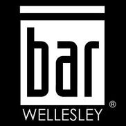 The Bar Method Wellesley, Wellesley MA